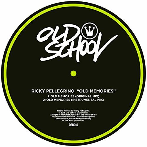 old-memories-original-mix