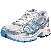 ASICS Little Kid/Big Kid GT-2150 Running Shoe