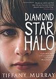 Diamond Star Halo Tiffany Murray