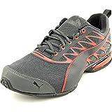 Puma Voltaic Modern Running Men's Shoes Size