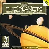 """Die Planeten Op.32von """"Gustav Holst"""""""