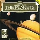 Die Planeten Op.32