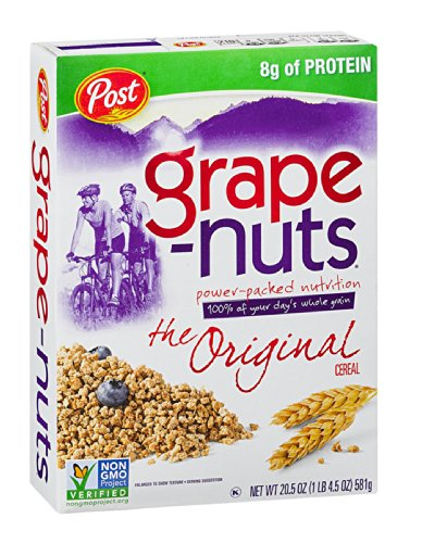 grape-nuts-post-grape-nuts-cereal-the-original-205-oz-pack-of-24