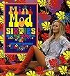 Mini Mod Sixties