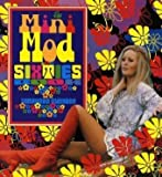 The Mini Mod Sixties Book