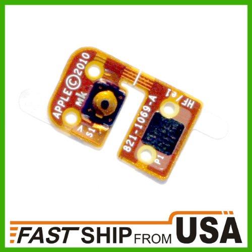 Ipod Repair Parts front-643132