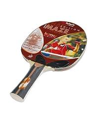 Butterfly Tennis De Table Sports Et Loisirs