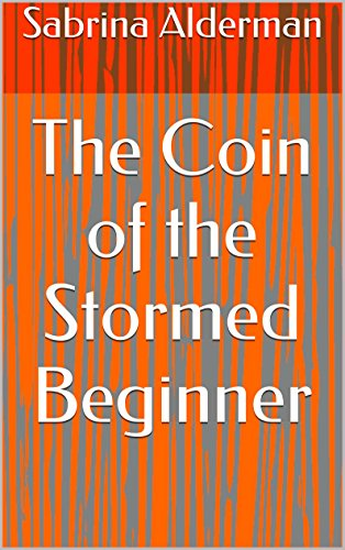 The Coin of the Stormed Beginner PDF
