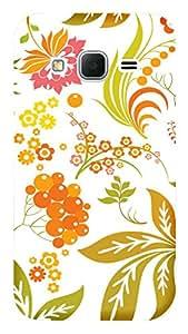 WOW Printed Designer Mobile Case Back Cover For Samsung Galaxy Core Prime G360 / CORE PRIME / CORE PRIME 4G