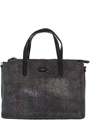 Pauls Boutique Colette Borsa tote Shopper 30 cm Black