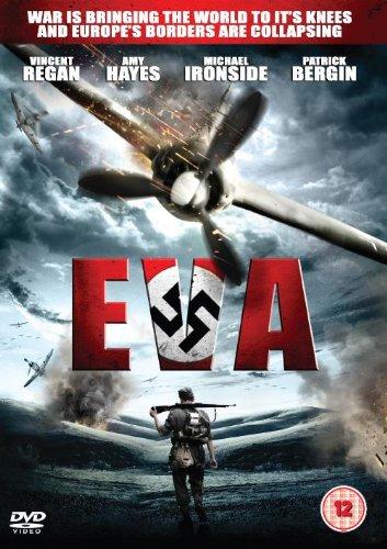 Eva 2010 DVD [2009]