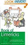 The Book of Limericks (Wordsworth Ref...