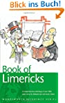 Book of Limericks (Wordsworth Collect...