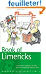 The Wordsworth Book of Limericks