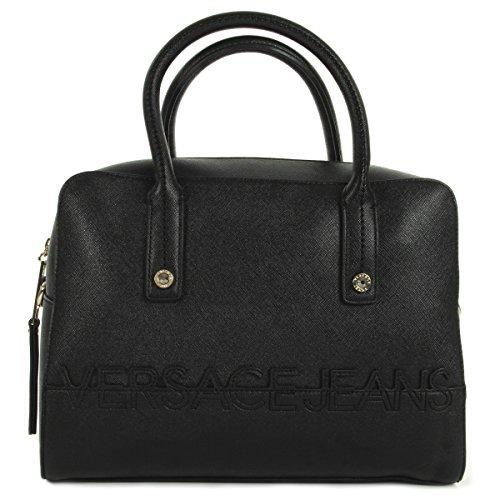 Versace Jeans Linea 899 Saffiano, Borsetta