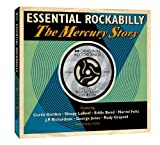 Essential Rockabilly - The Mercury Story Various Artists