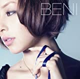 CRUISE the WORLD-BENI