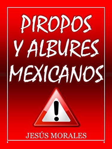Piropos y Albures Mexicanos