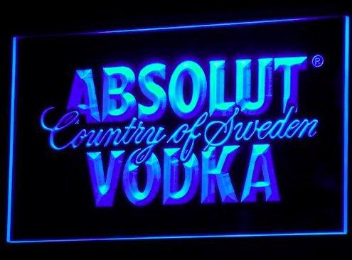 absolut-vodka-led-zeichen-werbung-neonschild-blau