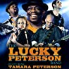 Image of album by Lucky Peterson