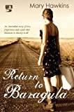 Return to Baragula (Baragula Series, Book 1)