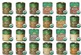 Ultimate Organic Starter Spice Gift Set thumbnail