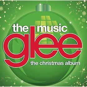 Merry Christmas Darling (Glee Cast Version)