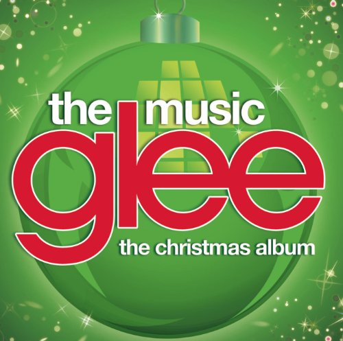 Baby, It'S Cold Outside (Glee Cast Version) front-982629