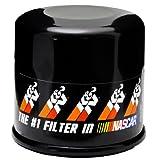 K&N PS-1008 Pro Series Oil Filter