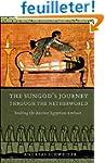 The Sungod's Journey Through the Neth...