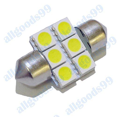 1xled-31mm-6xsmd-interior-light-bulb-for-subaru-impreza-wrx-96-05