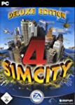 SimCity 4 - Deluxe [Download]