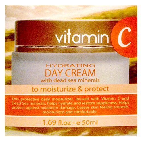 hydrating-day-cream-with-dead-sea-minerals-169-floz