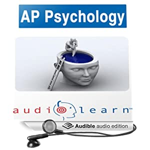 The 6 Best AP Psychology Review Books [Updated for 2019]
