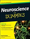 Neuroscience For Dummies (For Dummies (Math & Science))
