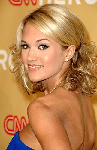 carrie-underwood-in-attendance-for-cnn-heroes-an-all-star-tribute-photo-print-4064-x-5080-cm