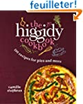 The Higgidy Cookbook: 100 Recipes for...