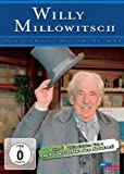 echange, troc Willy Millowitsch - Box 2 [Import allemand]