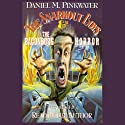 The Snarkout Boys & the Baconburg Horror (       UNABRIDGED) by Daniel M. Pinkwater Narrated by Daniel M. Pinkwater