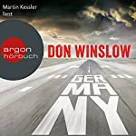 Germany | Don Winslow