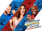 The Biggest Loser: Down To The Wire