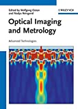 img - for Optical Imaging and Metrology: Advanced Technologies book / textbook / text book