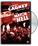 The Mayor of Hell [Import]