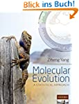 Molecular Evolution: A Statistical Ap...