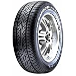 Federal Formoza FD1 Tire 165/45R15 68V 165/45/15 NEW 1654515