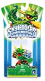 Figura Skylanders: Camo