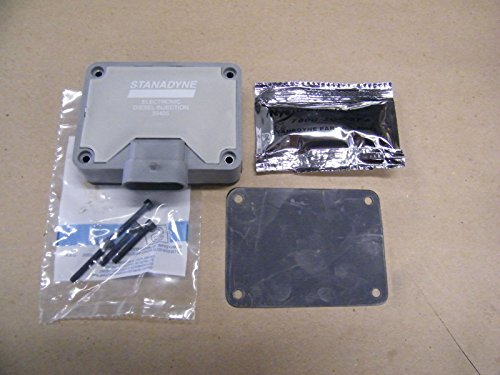 NEW Stanadyne FSD PMD Module GM Chevy 6.5L 6.5 Diesel (Pmd Module For Chevy Diesel compare prices)