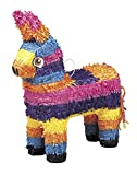 Mexican Donkey Pinata