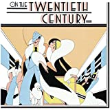 On the Twentieth Century (Original Broadway Cast Recording)