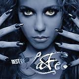Best Of - Die Nacht Edition